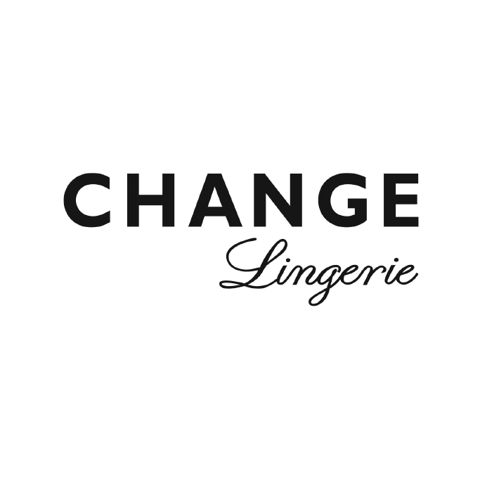 Black Days hos Change Lingerie