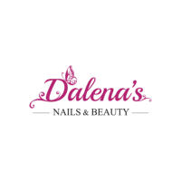 Dalena's Nails & Beauty