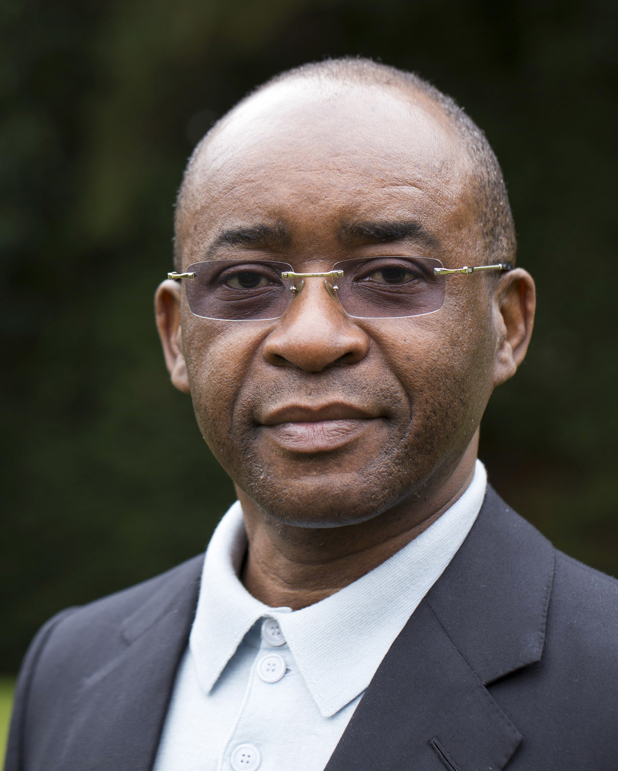Strive Masiyiwa Appointed to Netflix Board of Directors