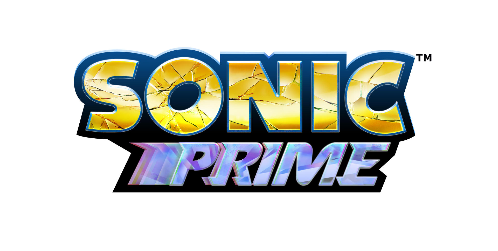 Sonic the Hedgehog Speeds Over to Netflix in the All-New Animated Series 'Sonic Prime'