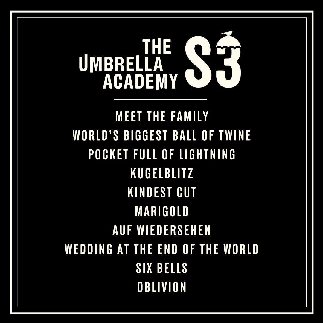 UA S3 EpisodeTitle 1x1