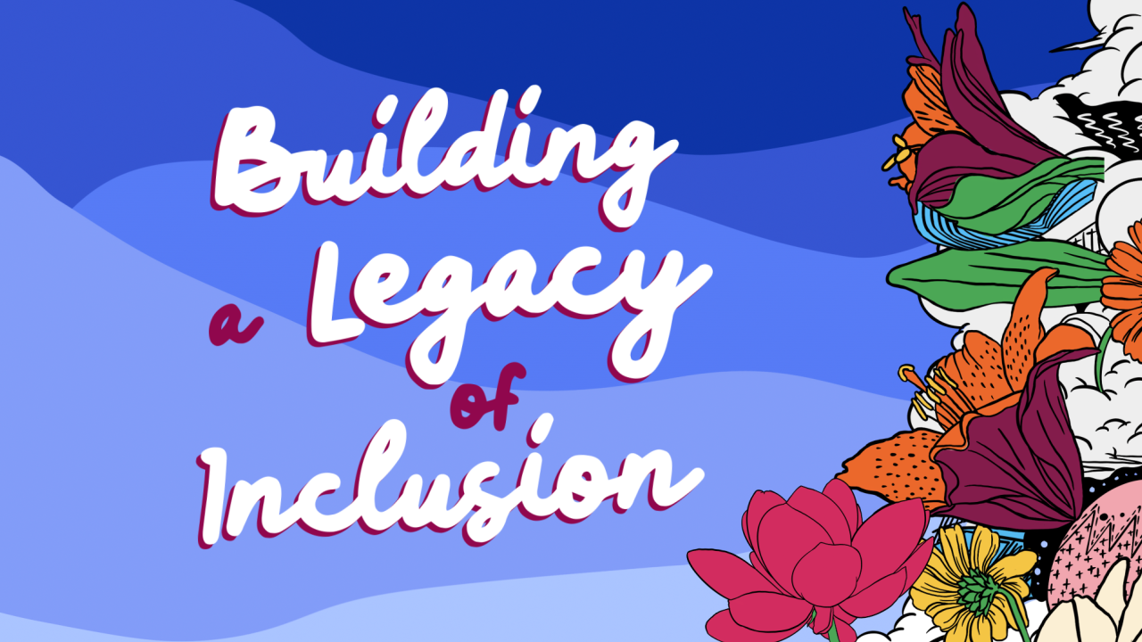 Building a Legacy of Inclusion: Results From Our First Film and Series Diversity Study