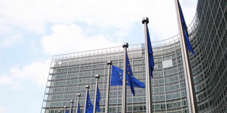European Commission issues €800 million in guarantees for blended finance projects