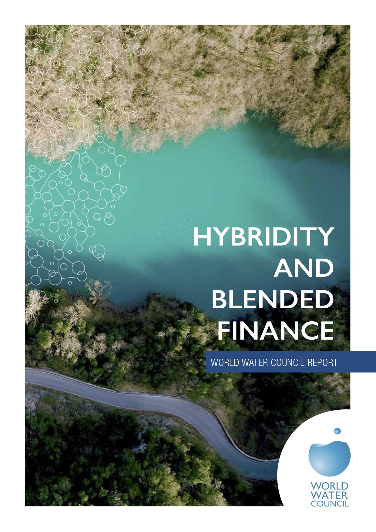 Hybridity and Blended Finance
