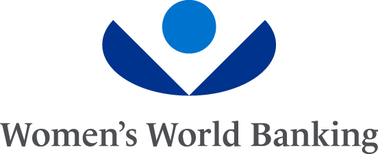 Design of Women's World Banking Capital Partners Fund II