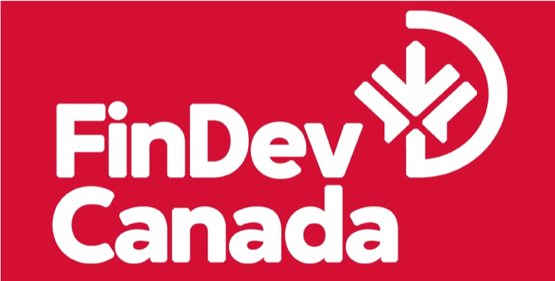 Convergence CEO Joan Larrea named to FinDev Canada's advisory council
