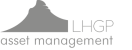 lhgp-asset-management-logo