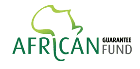 African Guarantee Fund Logo