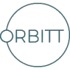 Orbitt Captial's logo