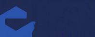 PFAN's logo