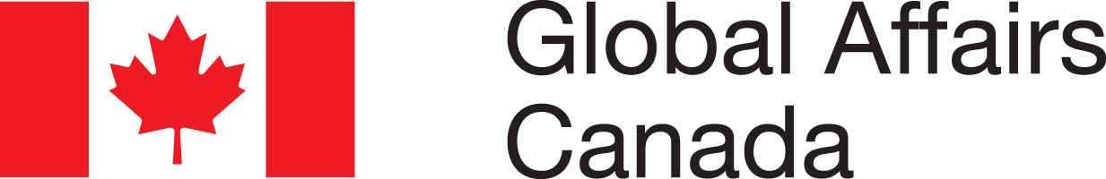 Global Affairs Canada Logo