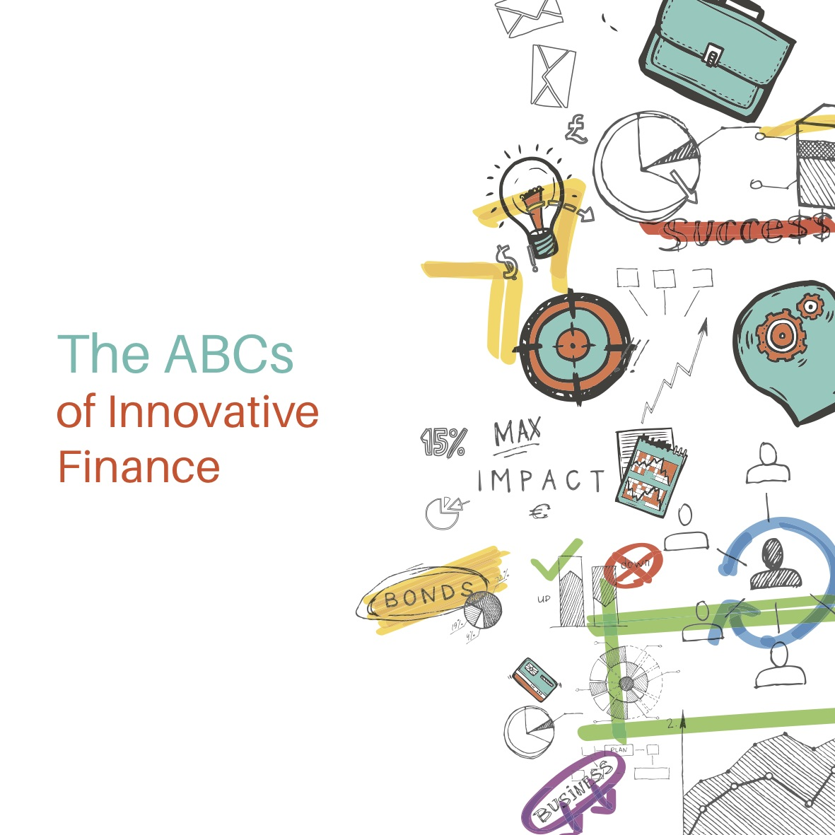 The ABCs of Innovative Finance