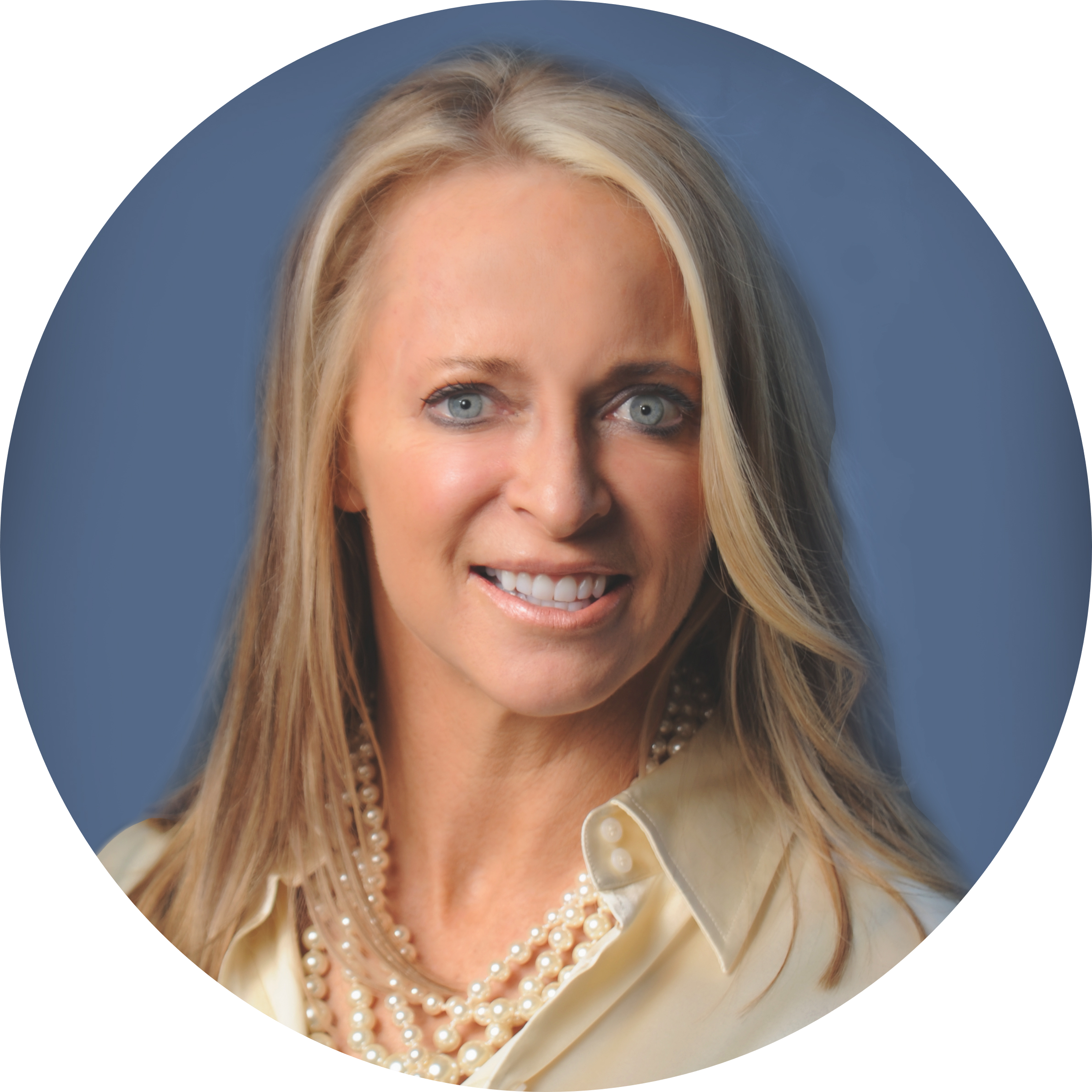 Mindy Sherwood - President – Global Walmart