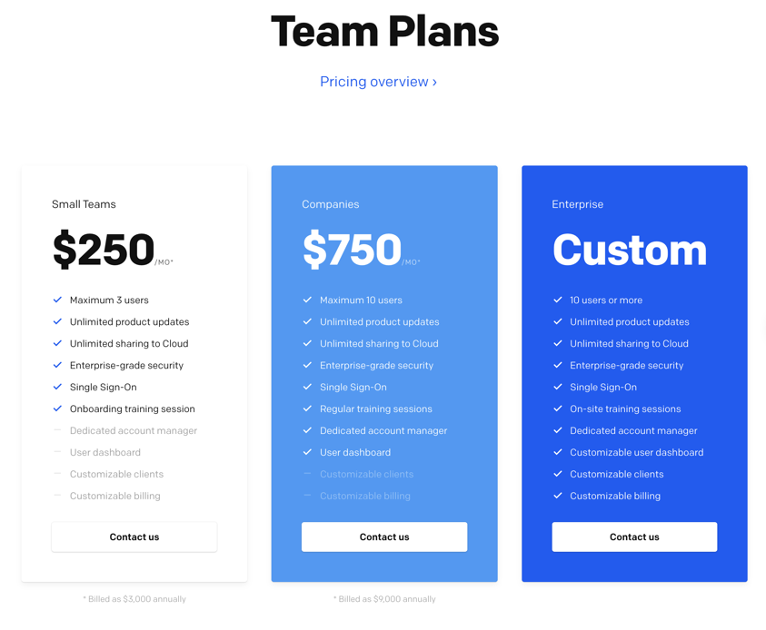 framer-team-plans.png