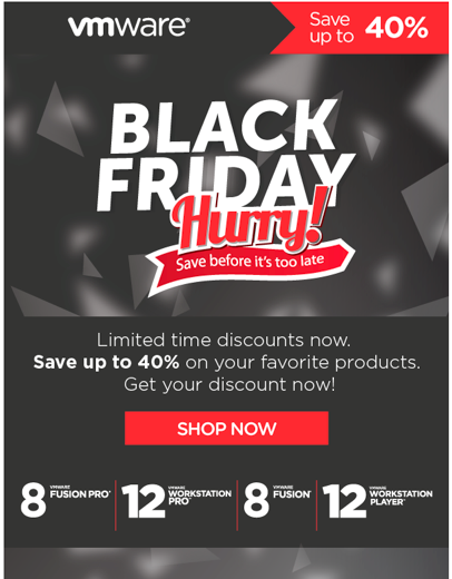 black-friday-vmware-newsletter.png