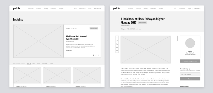 phase-1-early-blog-wireframes.jpg
