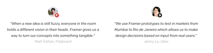 framer-quotes.png