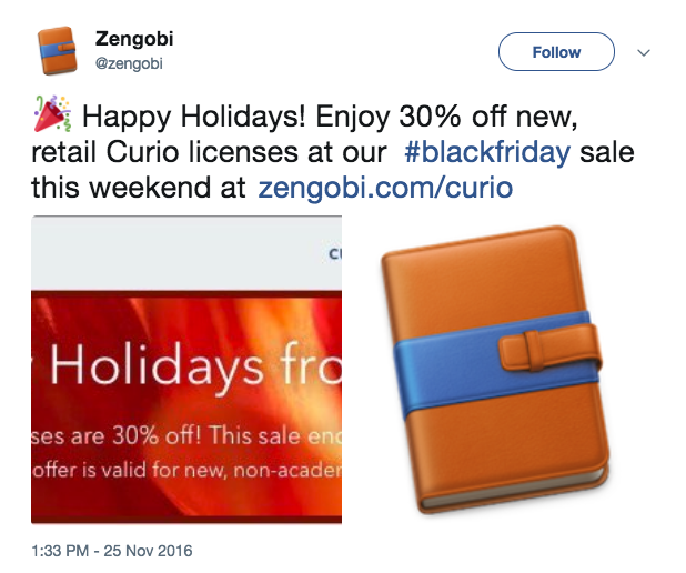 black-friday-zengobi-twitter-promotion.png