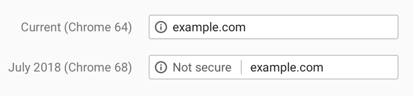 chrome-not-secure.png
