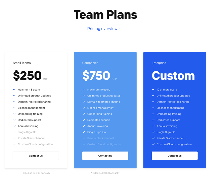 framer-pricing-team.png