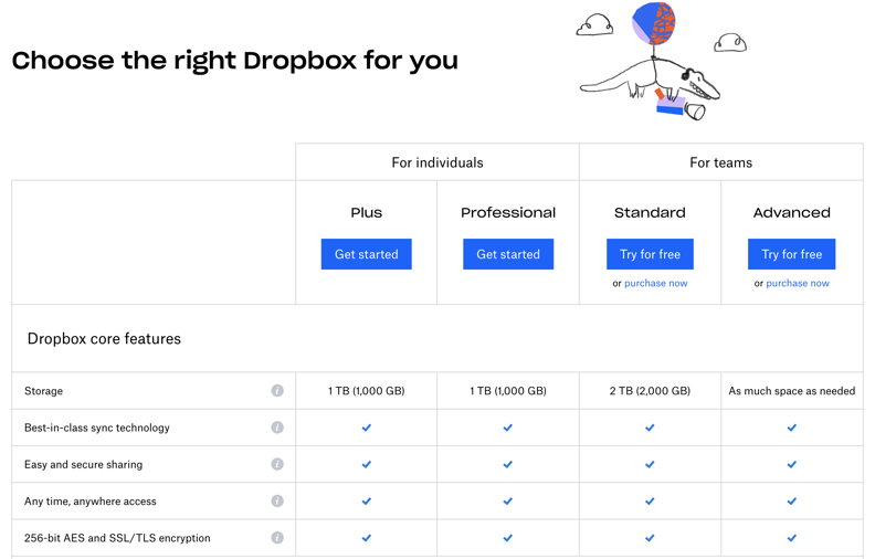 dropbox-pricing.png