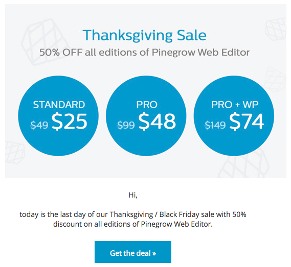 black-friday-pinegrow-email-campaign-2.png