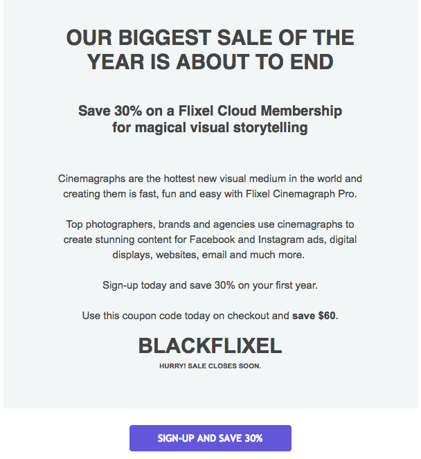 black-friday-flixel-email-campaign-2.png