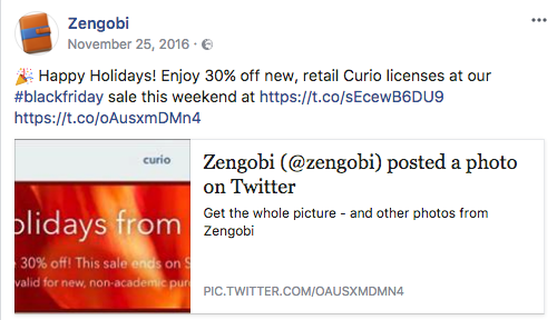 black-friday-zengobi-facebook-promotion.png