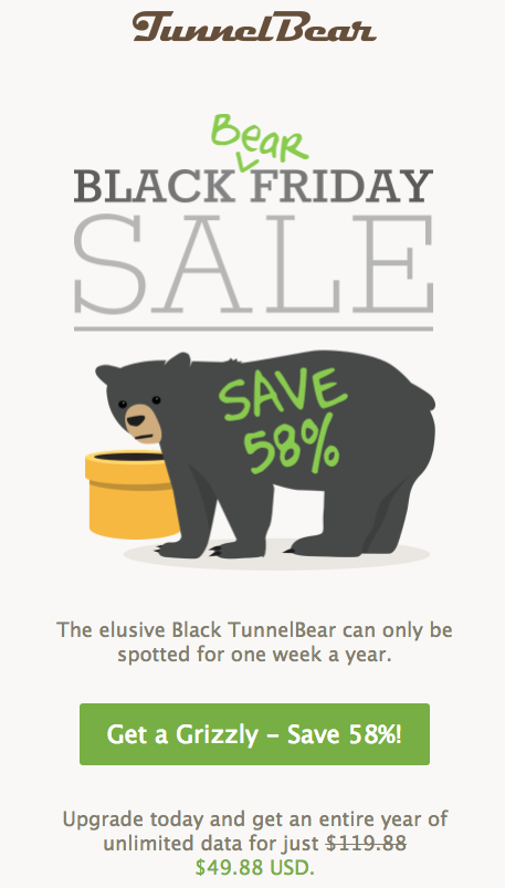 black-friday-tunnelbear-newsletter.png