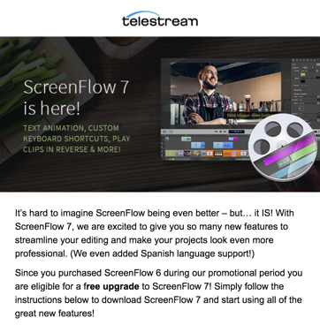 screenflow-7-email.png