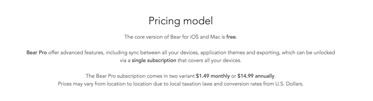 bear-pricing.png
