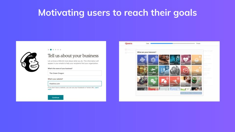 onboarding-appcues-motivating-users-to-reach-goals