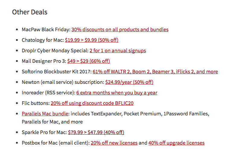black-friday-sparkle-macstories.png