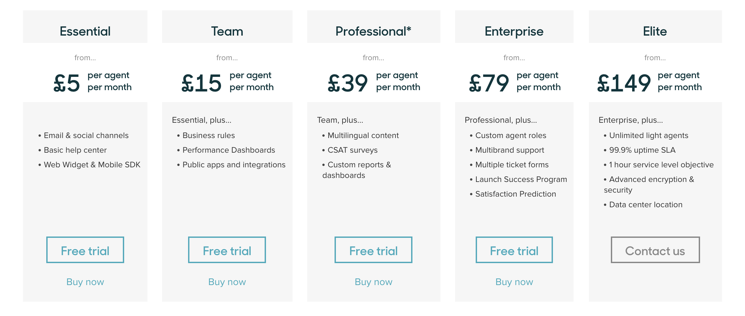 zendesk-pricing.png