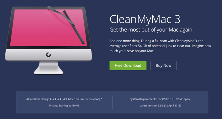 cleanmymac-product.png