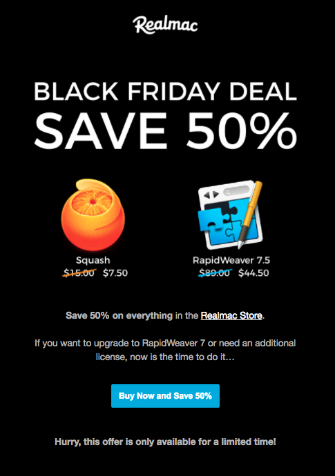 black-friday-realmac-email.png