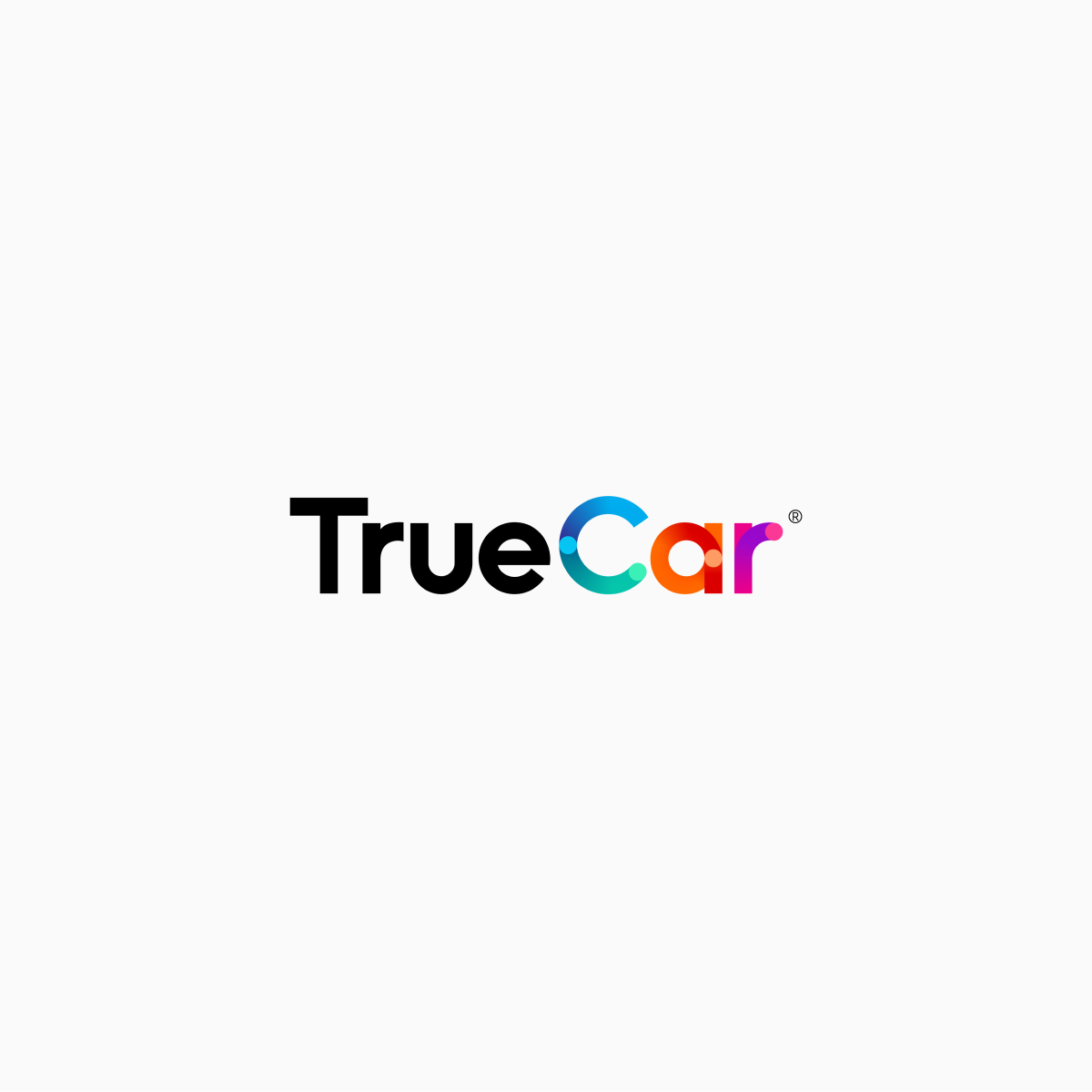 TrueCar boosts engagement and increases conversions with FullStory
