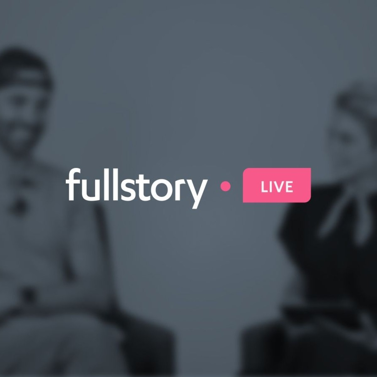 How OKRs and Agile Methodologies Work Together | FullStory Live
