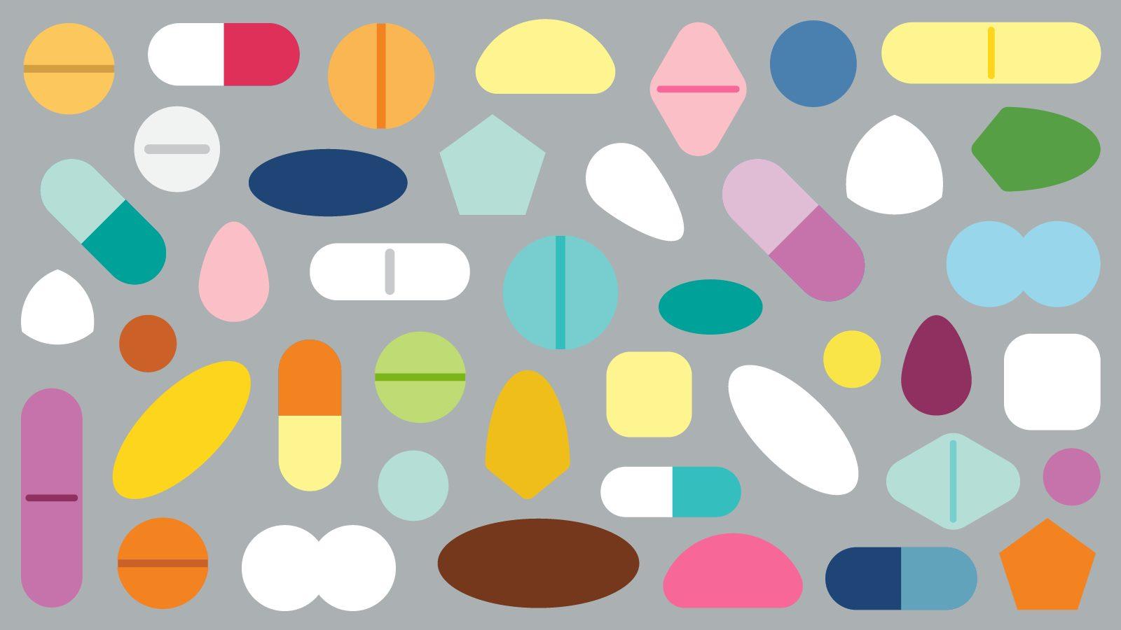 generic-pills-collage-goodrx.jpg