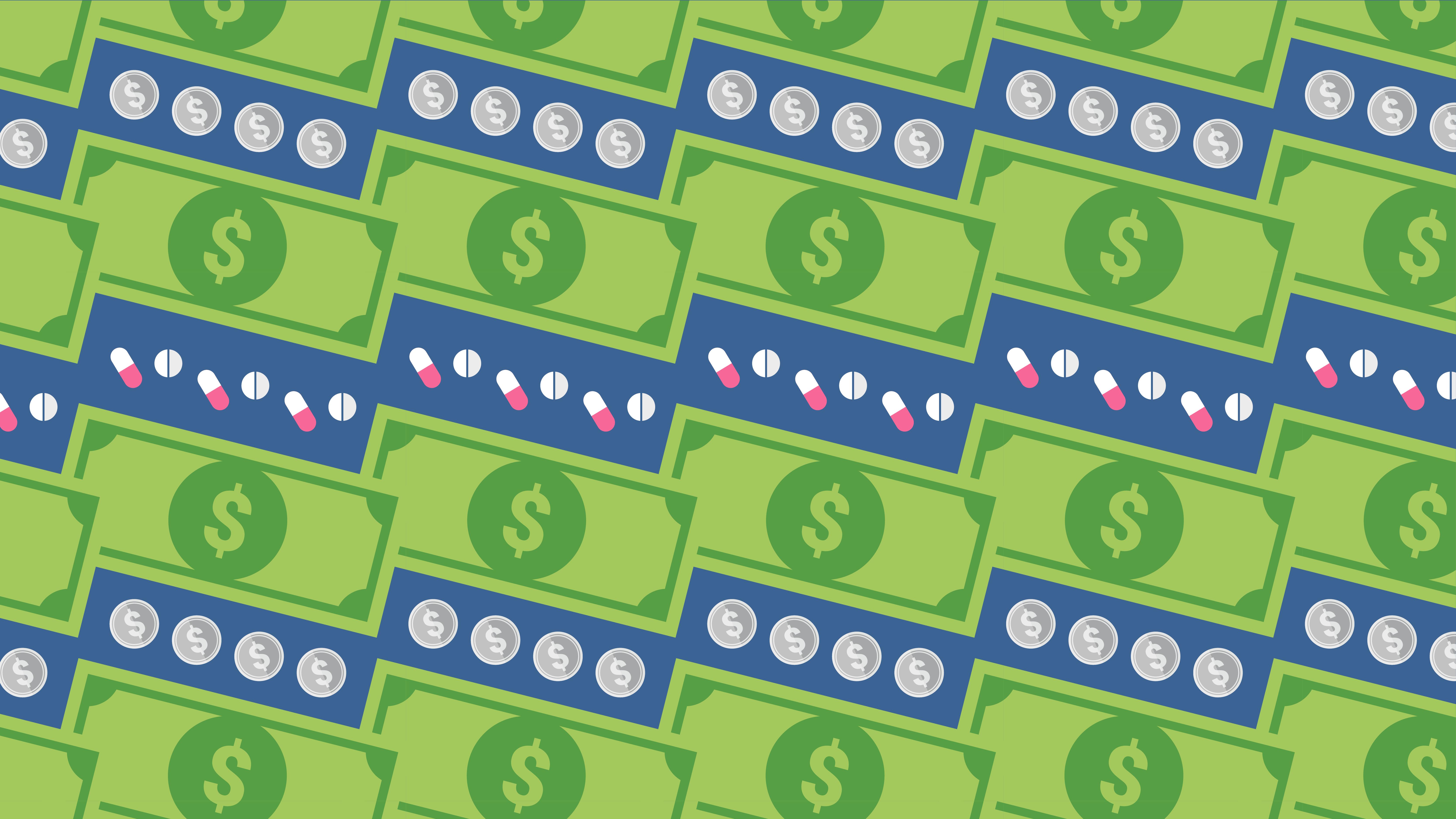 prescriptions-money-banner-blue-goodrx.png