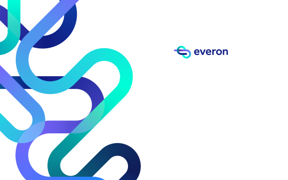 EVERON TEST4