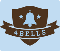 4Bells_cover_image