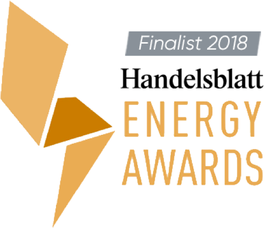 Handelsblatt Energy Awards