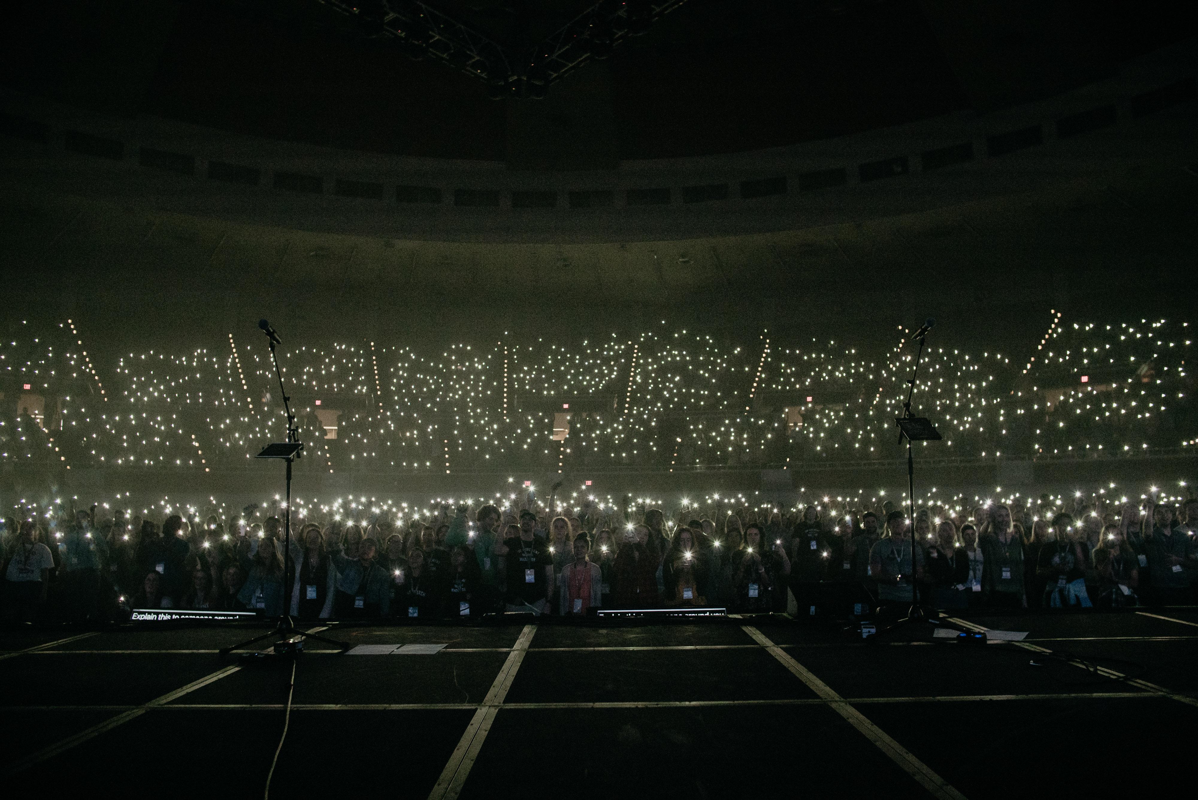 Life After AWAKEN | ThePorch Live