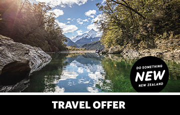 Flybuys websiteoffertile 360x230 campglenorchy v2