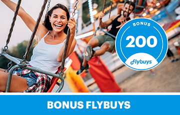 Flybuys websiteoffertile travel campaign v1.em  002