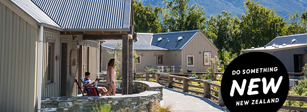 Tnz web offer banner april 21 camp glenorchy fasb