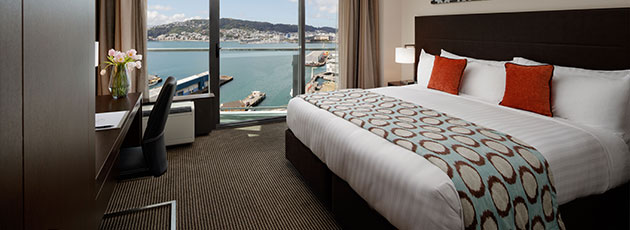 Rydges wellington 630x230