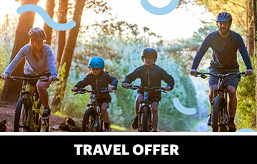 Travel templates flybuys websiteoffertilebikes v2