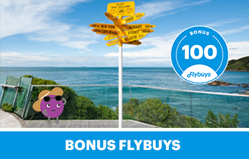 Flybuys websiteoffertile v3